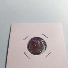 Monedas Imperio Romano: MONEDA BAJO IMPERIO. Lote 118489472