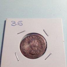 Monedas Imperio Romano: MONEDA BAJO IMPERIO. Lote 118543836