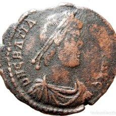 Monedas Imperio Romano: GRACIANO Æ2. ARLES PCON. FEL TEMP REPARATIO. RIC IX ARLES 20.. Lote 122279291