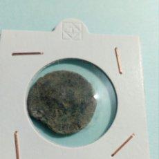 Monedas Imperio Romano: MONEDA BAJO IMPERIO. Lote 129125258