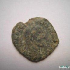 Monedas Imperio Romano: SESTERCIO DE VOLUSIANO.. Lote 130063331