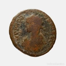 Monedas Imperio Romano: PROBO, AE ANTONINIANO.. Lote 130120830