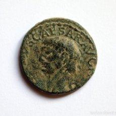 Monedas Imperio Romano: AS CLAUDIO CONSTANTIAE 42 D.C. LUGDUNUM. Lote 133265798