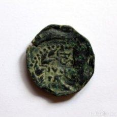 Monedas Imperio Romano: RARO AS AUGUSTO CONTRAMARCA (SAE) IULIA TRADUCTA ALGECIRAS 12-2 A.C.. Lote 133759154