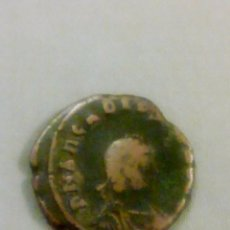 Monedas Imperio Romano: MONEDA ROMANA DE ARCADIO.. Lote 134057734