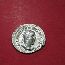 Monedas Imperio Romano: TRAJANO DECIO. ANTONINIANO. 3,7 GRAMOS.. Lote 134772614