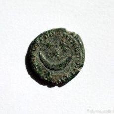 Monedas Imperio Romano: RARO AE16 CARACALLA NIKOPOLIS MOESIA 198-217 D.C.. Lote 135586270