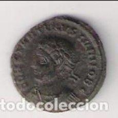 Monedas Imperio Romano: MONEDA ROMANA DEL BAJO IMPERIO. SIN CLASIFICAR. (BI31). Lote 136846874