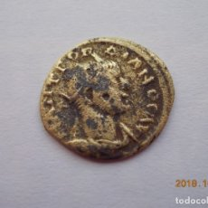Monedas Imperio Romano: MARCO ANTONIO GORDIANO - BITHYNIA - NICAEA - ANTIOKIA. Lote 134595706