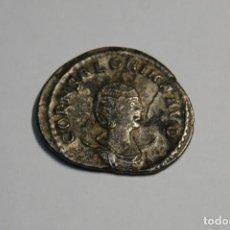 Monedas Imperio Romano: ANTONIANO ROMANO DE SALONINA.MUY BUEN ESTADO DE CONSERVACION.. Lote 138139898