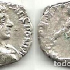 Monedas Imperio Romano: CARACALLA - DENARIO - 211 / 217 D C.. Lote 142907950
