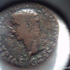 Moedas Império Romano: AUGUSTO.. Lote 142950754