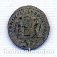 Monedas Imperio Romano: ESCASO COSTANTINO. Lote 143144074
