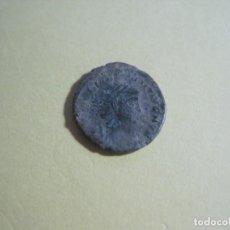 Monedas Imperio Romano: MONEDA BAJO IMPERIO. Lote 143343670