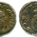 Monedas Imperio Romano: VALERIANO, ANTONINIANO REVERSO VIRTUS. Lote 143792610
