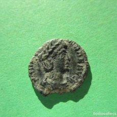 Monedas Imperio Romano: ELENA . RARO BAJOIMPERIO. Lote 143825494