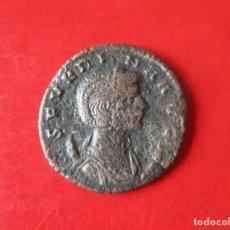 Monedas Imperio Romano: I. ROMANO. SEVERINA. 274/275. 1 AURELIANO. #MN. Lote 146509530