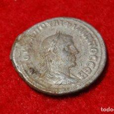 Monedas Imperio Romano: TETRADRACMA ROMANO DE FILIPO I DE ANTIOQUIA.EXTRAORDINARIO ESTADO DE CONSERVACION.. Lote 147492406