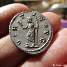 Monedas Imperio Romano: FILIPO I . ANTONINIANO SIN CIRCULAR. Lote 150945066