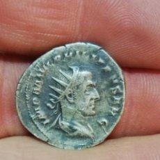 Monedas Imperio Romano: ANTONINIANO DE FILIPO I EL ARABE. Lote 151455454