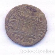 Monedas Imperio Romano: INTERESANTE AS DE MERIDA. Lote 151469726