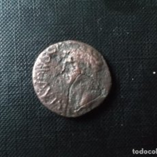 Monedas Imperio Romano: MONEDA ROMANA CALIGULA . Lote 151511158