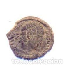 Monedas Imperio Romano: INTERESANTE COSTANTINO. Lote 152557622