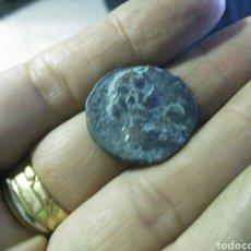 Monedas Imperio Romano: MONEDA ROMANA A CATALOGAR FAUSTINA ?. Lote 153256600