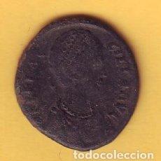 Monedas Imperio Romano: MONEDA ELIA FLACILA CON REVERSO DE SALUS REI PUBLICAE. Lote 161437030
