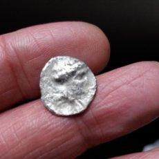 Monedas Imperio Romano: CHIRRAPA. Lote 161765070