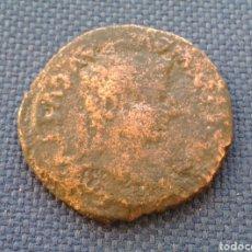 Monedas Imperio Romano: AS DE TIBERIO GRACCURRIS .. Lote 161719324