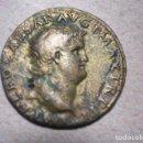 Monedas Imperio Romano: NERON, AS.. Lote 165259526