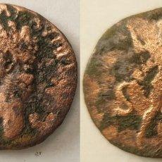 Monedas Imperio Romano: MONEDA ROMANA. Lote 165583650