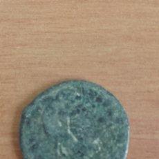 Monedas Imperio Romano: MON 1467 MONEDA ROMANA IMPERIO BONITOS DETALLES. Lote 165654874