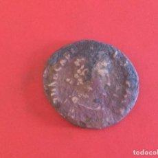 Monedas Imperio Romano: MONEDA ROMANA. Lote 169331380