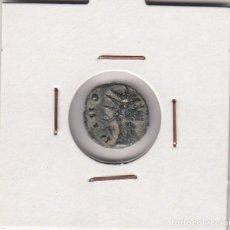 Monedas Imperio Romano: BONITA MONEDA ROMANA IMPERIO (PERIODO ANTIGUO 250 AÑOS D.C. POR DEFINIR). EBC++. Lote 182904035