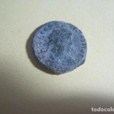 Monedas Imperio Romano: MONEDA BAJO IMPERIO-REF-O-16. Lote 169984160