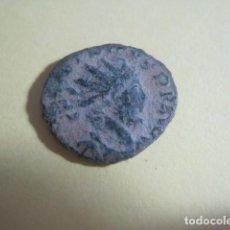 Monedas Imperio Romano: MONEDA BAJO IMPERIO-REF-O-35. Lote 170059444