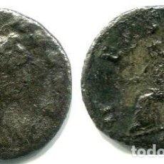 Monedas Imperio Romano: SALONINA 20 M/M REVERSO VESTA. Lote 171725199