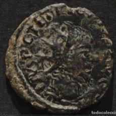Monedas Imperio Romano: ANTONINIANO TETRICO I 270-274 D.C. Lote 172715150