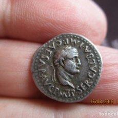 Monedas Imperio Romano: QUINARIO DE GALBA, ESTUVO EN PULSERA. Lote 173855059