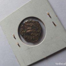 Monedas Imperio Romano: MONEDA ANTIGUA A CATALOGAR. Lote 174163100