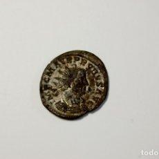 Monedas Imperio Romano: ANTONIANO ROMANO DE PROBO.EXTRAORDINARIO ESTADO DE CONSERVACION.. Lote 174255198