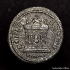 Monedas Imperio Romano: PROBO (276-282 D.C). ANTONINIANO, ROMA. ROMAE AETERNAE R/Δ. Lote 175114943