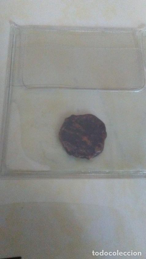 Monedas Imperio Romano: COLECCIÓN 6 MONEDAS IMPERIO ROMANO - Foto 4 - 175876152
