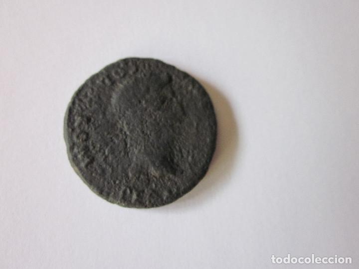 DUPONDIO DE COLONIA PATRICIA. (Numismática - Periodo Antiguo - Roma Imperio)