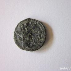 Monedas Imperio Romano: SEMIS DE CARTEIA. . Lote 175920972
