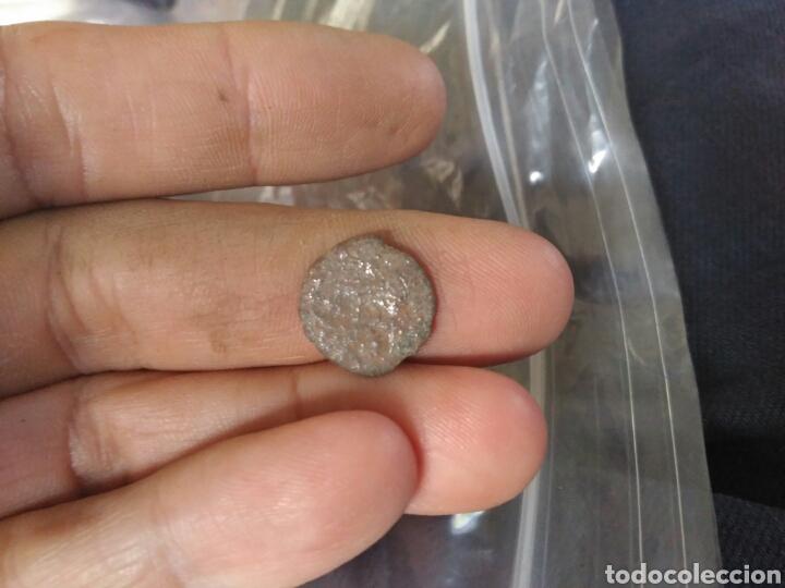 Monedas Imperio Romano: Moneda romana a catálogar - Foto 2 - 176431149