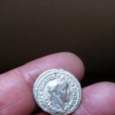 Monedas Imperio Romano: CHIRRAPA. Lote 177576829