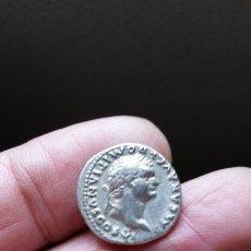 Monedas Imperio Romano: CHIRRAPA. Lote 177699438